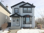 Main Photo: 15003 136 Street in Edmonton: Zone 27 House for sale : MLS(r) # E4055891
