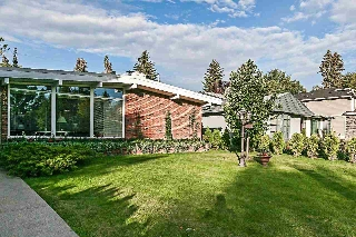 Main Photo: 14207 75 Avenue in Edmonton: Zone 10 House for sale : MLS(r) # E4056182