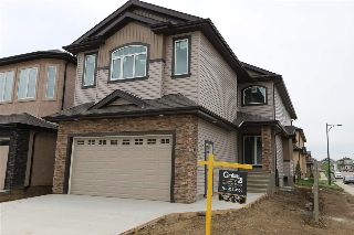 Main Photo:  in Edmonton: Zone 30 House for sale : MLS(r) # E4056682