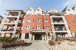 Main Photo: 307 9811 96A Street in Edmonton: Zone 18 Condo for sale : MLS(r) # E4057548