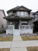 Main Photo: 21312 58 Avenue in Edmonton: Zone 58 House for sale : MLS(r) # E4058568