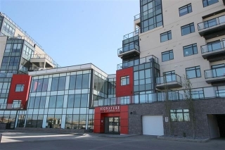 Main Photo: 332 5151 WINDERMERE Boulevard in Edmonton: Zone 56 Condo for sale : MLS(r) # E4058849