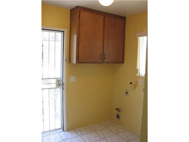 Photo 11: IMPERIAL BEACH House for rent : 3 bedrooms : 932 Ebony Avenue