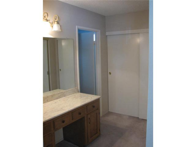 Photo 10: IMPERIAL BEACH House for rent : 3 bedrooms : 932 Ebony Avenue