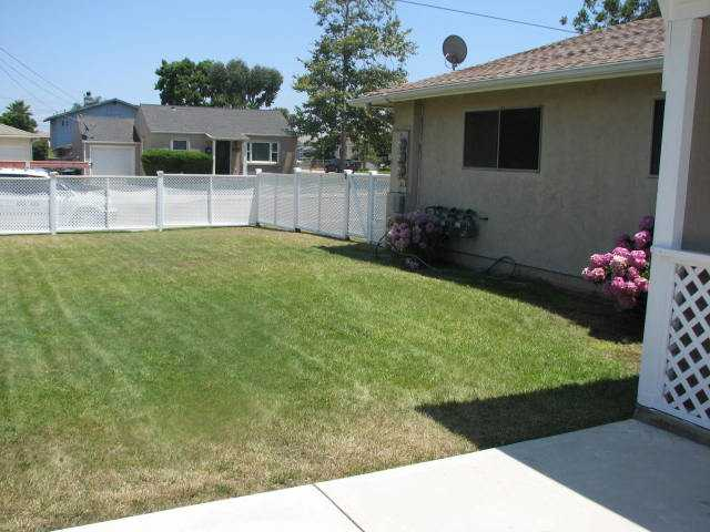Photo 13: IMPERIAL BEACH House for rent : 3 bedrooms : 932 Ebony Avenue