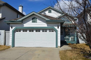 Main Photo: 632 GLENWRIGHT Crescent in Edmonton: Zone 58 House for sale : MLS(r) # E4059409