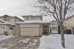 Main Photo: 568 BUCHANAN Road in Edmonton: Zone 14 House for sale : MLS(r) # E4060285