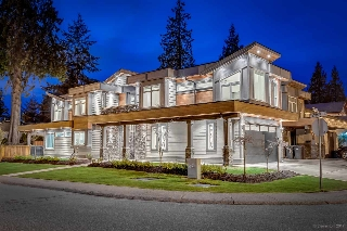 Main Photo: 2501 LATIMER Avenue in Coquitlam: Coquitlam East House for sale : MLS(r) # R2159031