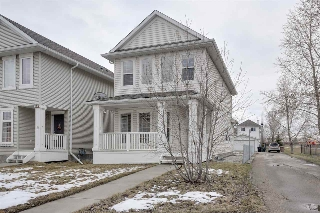 Main Photo: : Sherwood Park House for sale : MLS(r) # E4061392