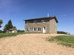 Main Photo: 16105 TWP RD 504: Rural Beaver County House for sale : MLS(r) # E4064324