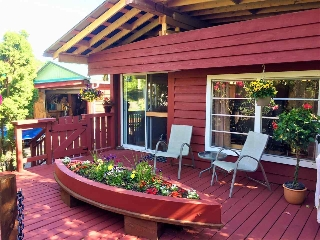 "Main Photo: 6 BRACKEN Parkway: Brackendale House for sale in ""BRACKEN PARK"" (Squamish)  : MLS(r) # R2171267"