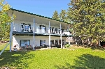 Main Photo: 5 Hartley Drive: Rural Athabasca County House for sale : MLS(r) # E4066474