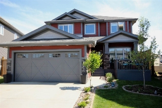 Main Photo: 21708 85 Avenue in Edmonton: Zone 58 House for sale : MLS(r) # E4066646