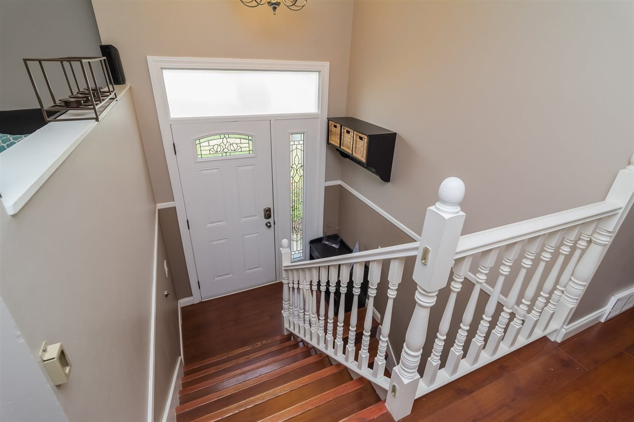 "Photo 2: 1851 MCKENZIE Road in Abbotsford: Central Abbotsford House for sale in ""Berry Park"" : MLS(r) # R2173414"