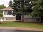 Main Photo: 8115 34A Avenue in Edmonton: Zone 29 House for sale : MLS(r) # E4068317