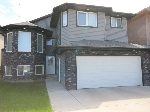Main Photo: 17923 110A Street in Edmonton: Zone 27 House for sale : MLS(r) # E4069308