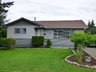 Main Photo: 46327 PORTAGE Avenue in Chilliwack: Chilliwack N Yale-Well House for sale : MLS(r) # R2179681