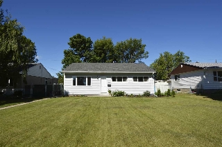 Main Photo:  in Edmonton: Zone 01 House for sale : MLS(r) # E4070367