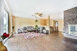 Main Photo: 3305 SATURNA Crescent in Abbotsford: Abbotsford West House for sale : MLS(r) # R2181264