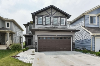 Main Photo: 1938 33B Street NW in Edmonton: Zone 30 House for sale : MLS(r) # E4074044