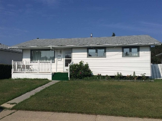Main Photo: 13556 67 Street in Edmonton: Zone 02 House for sale : MLS(r) # E4074979