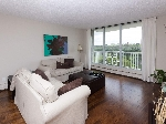 Main Photo: 305 12121 JASPER Avenue in Edmonton: Zone 12 Condo for sale : MLS® # E4081457