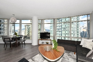 "Main Photo: 1505 1288 ALBERNI Street in Vancouver: West End VW Condo for sale in ""THE PACIFIC PALISADES"" (Vancouver West)  : MLS® # R2206398"