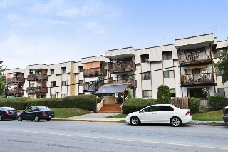 "Main Photo: 115 12170 222 Street in Maple Ridge: West Central Condo for sale in ""Wildwood Terrace"" : MLS® # R2208767"