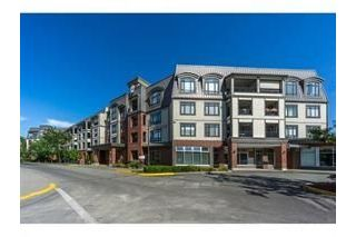 "Main Photo: 224 8880 202 Street in Langley: Walnut Grove Condo for sale in ""The Residences at Village Square"" : MLS® # R2215175"