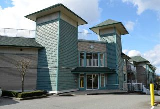 Main Photo: 315 33960 OLD YALE Road in Abbotsford: Central Abbotsford Condo for sale : MLS® # R2246070