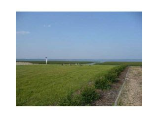 Main Photo: 31 Sunset Harbour Pigeon Lake: Rural Wetaskiwin County Rural Land/Vacant Lot for sale : MLS® # E4104633