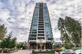 "Main Photo: 502 7088 18TH Avenue in Burnaby: Edmonds BE Condo for sale in ""PARK 360"" (Burnaby East)  : MLS®# R2284725"