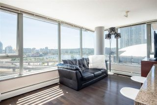 "Main Photo: 1202 688 ABBOTT Street in Vancouver: Downtown VW Condo for sale in ""FIRENZE 2"" (Vancouver West)  : MLS®# R2288574"