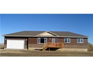 Main Photo: Lot 25 South Country Estates: Dundurn Acreage for sale (Saskatoon SE)  : MLS®# 405738