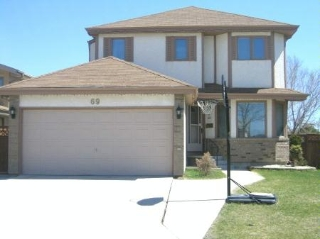 Main Photo: 69 Skowron Cr.: Residential for sale (Harbour View South)  : MLS® # 2706477