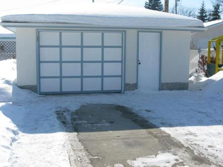 Photo 4: Photos: 1138 ROTHESAY ST in Winnipeg: Residential for sale (North Kildonan)  : MLS®# 1103917