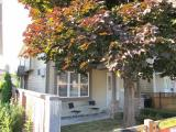Photo 2: 101 482 W Westminster Avenue in Penticton: Main North Residential Attached for sale : MLS(r) # 145178