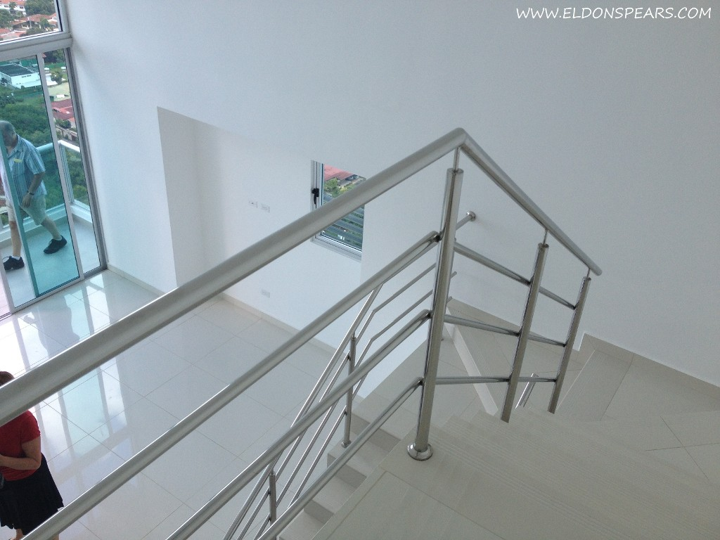Panama Loft for sale