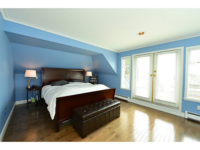 Photo 7: 3080 W 42ND Avenue in Vancouver: Kerrisdale House for sale (Vancouver West)  : MLS® # V1057120