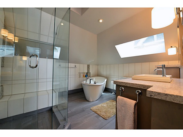 Photo 10: 3080 W 42ND Avenue in Vancouver: Kerrisdale House for sale (Vancouver West)  : MLS® # V1057120