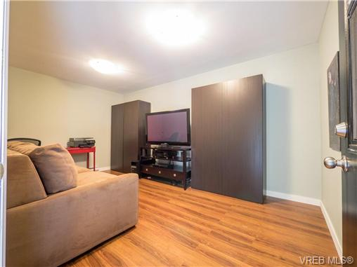 Photo 12: 2 523 Trutch Street in VICTORIA: Vi Fairfield West Condo Apartment for sale (Victoria)  : MLS(r) # 351744