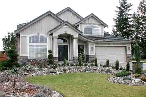 Main Photo: 20220 125 Avenue in Maple Ridge: Northwest Maple Ridge House for sale : MLS® # R2031434