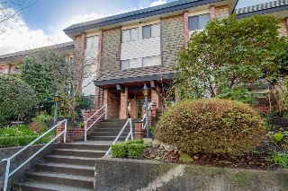 Main Photo: 229 588 E 5TH Avenue in Vancouver: Mount Pleasant VE Condo for sale (Vancouver East)  : MLS® # R2046171