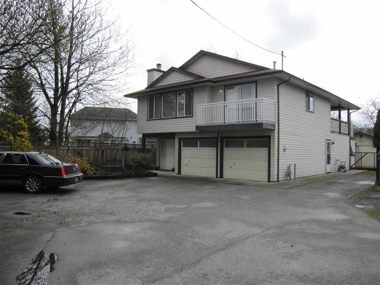 Main Photo: 23444 DEWDNEY TRUNK Road in Maple Ridge: Cottonwood MR House for sale : MLS(r) # R2048819