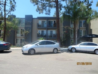 Main Photo: SAN DIEGO Condo for sale : 1 bedrooms : 4860 Rolando Ct #38