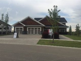 Main Photo: 1081 Genesis Lake Boulevard: Stony Plain House for sale : MLS(r) # E4034948