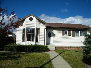 Main Photo: 18420 97A Avenue in Edmonton: Zone 20 House for sale : MLS(r) # E4038483