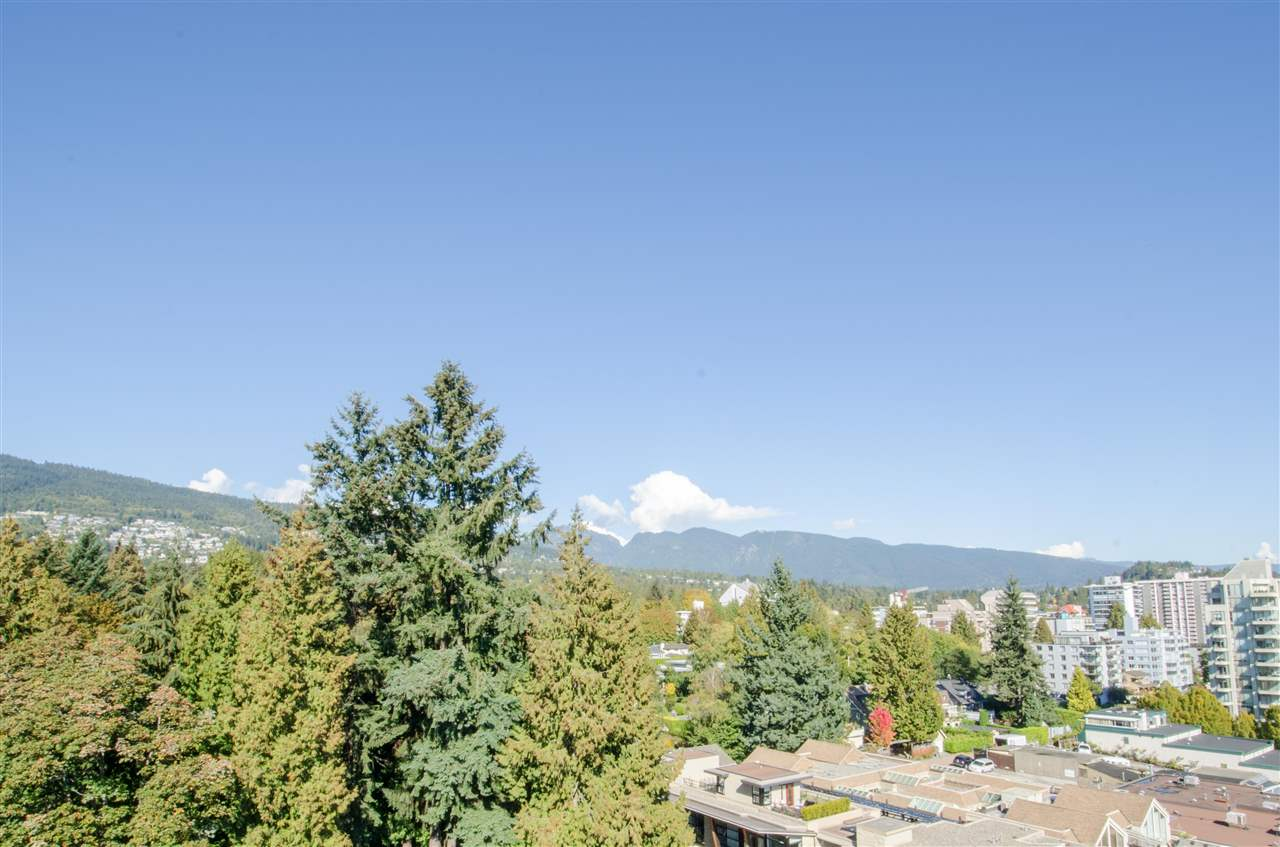 "Photo 13: Photos: 303 1930 MARINE Drive in West Vancouver: Ambleside Condo for sale in ""Park Marine"" : MLS® # R2112898"