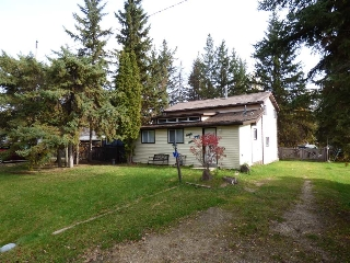 Main Photo: 11 3016 - Twp Rd 572: Rural Lac Ste. Anne County House for sale : MLS® # E4040756