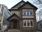 Main Photo: 9536 100a Street NW in Edmonton: Zone 12 House for sale : MLS(r) # E4049639